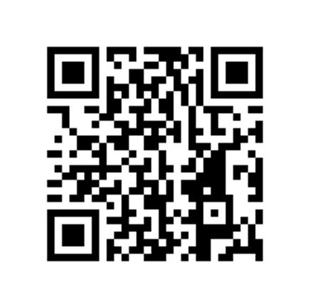 85fd81d36076ab3d652446ebbb921e7b.png
